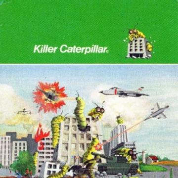 Killer Caterpillar.pdf