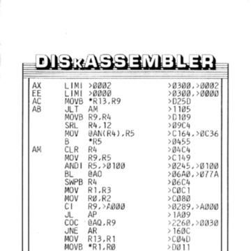diskassembler manual.pdf