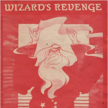 wizardsrevenge-alt.pdf