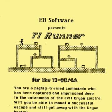 TI Runner (EB Software).pdf