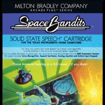 Space Bandits.pdf