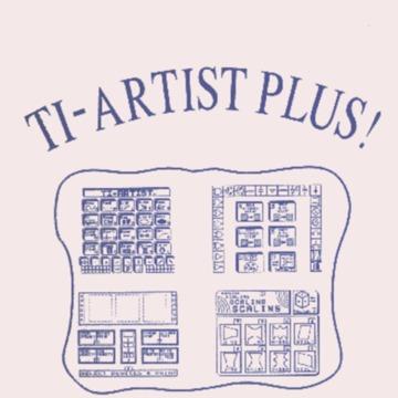 TI-Artist Plus!.pdf