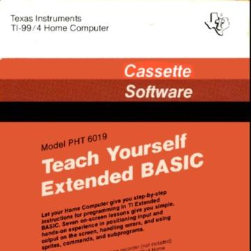 Teach Yourself Extended BASIC.pdf