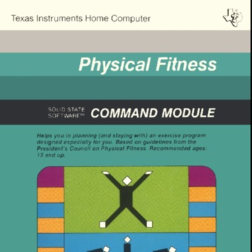 Physical Fitness.pdf