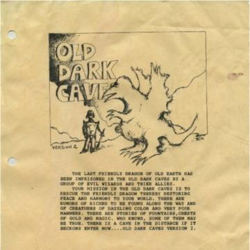 olddarkcaves2.pdf