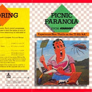 Picnic Paranoia.pdf