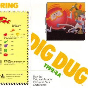 Dig Dug.pdf