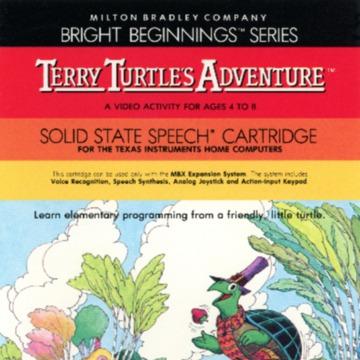 Terry Turtles Adventure Manual.pdf