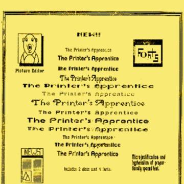 The Printers Apprentice.pdf