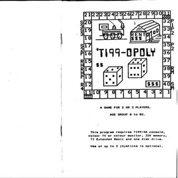 TI99-OPOLY manual.pdf