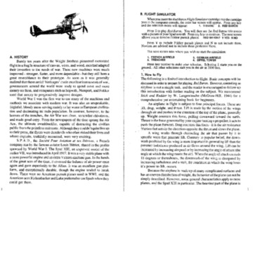 Red Baron Manual.pdf