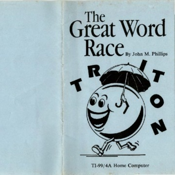 The Great Word Race (raw scan).pdf