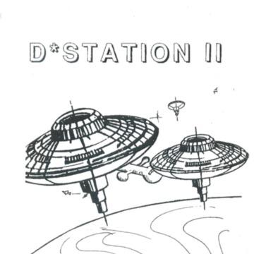 D-Station II.pdf