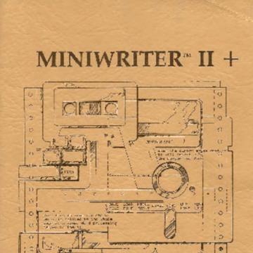 MiniWriterII_Manual.pdf
