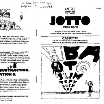 Jotto (Micro Computer Software).pdf
