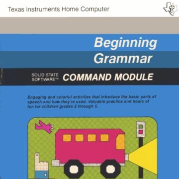 Beginning Grammar.pdf