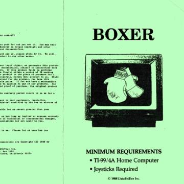 Boxer (Databiotics).pdf