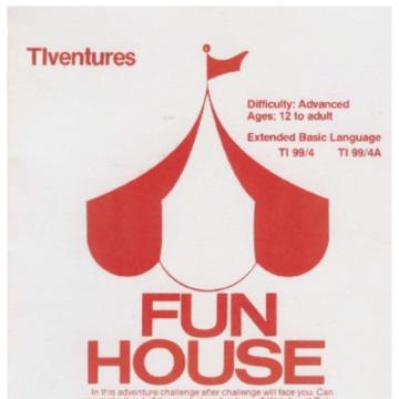 TIVentures - Fun House.pdf