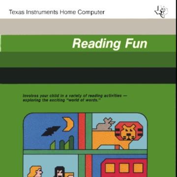 Reading Fun.pdf