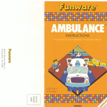 Ambulance (Funware).pdf