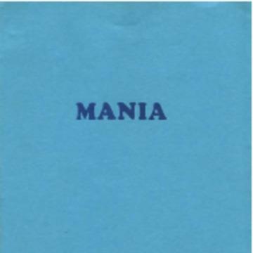 mania-manual.pdf