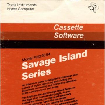 tisavageisland-manual.pdf