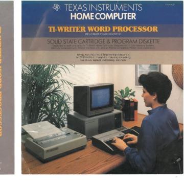 TI Writer cover binder artwork.pdf