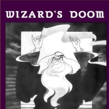 Wizards Doom Manual.pdf