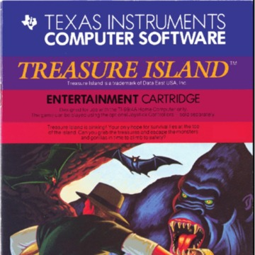 Treasure Island.pdf