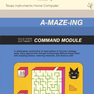 A-Maze-Ing.pdf