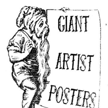 Giant Art Posters.pdf