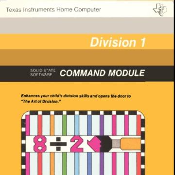 Division 1.pdf