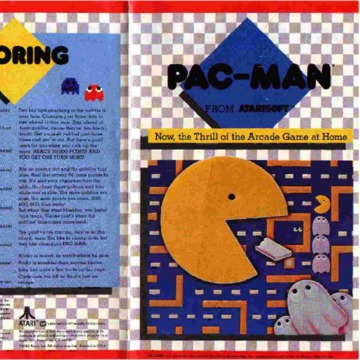 Pac-Man.pdf