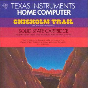 Chisholm Trail Manual.pdf
