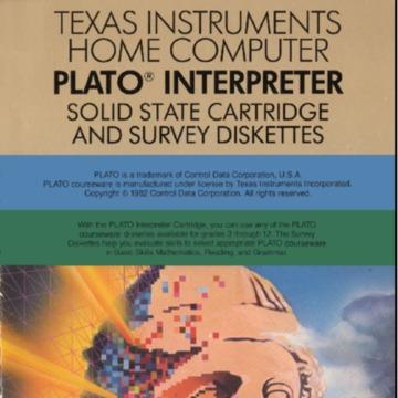 Plato Interpreter.pdf
