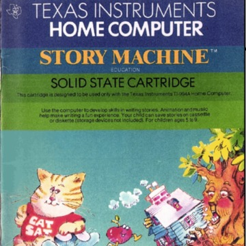Story Machine.pdf