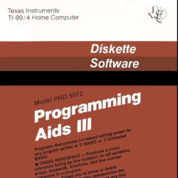 Programming Aids III.pdf