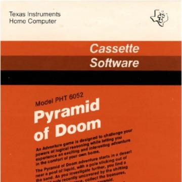 tipyramiddoom-manual.pdf