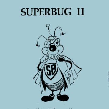 Super Bug II.pdf