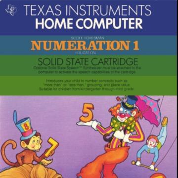 Numeration 1 (Scott Foresman).pdf