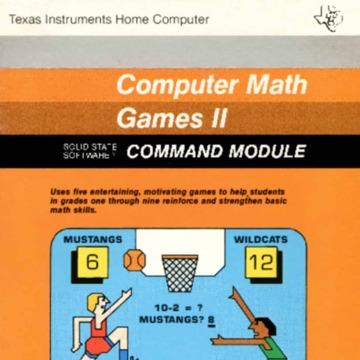 Computer Math Games II Manual.pdf