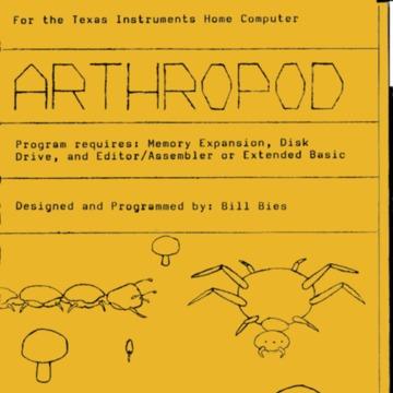 Arthropod (Bill Bies).pdf