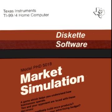 Market Simulation.pdf