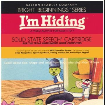 Im Hiding.pdf