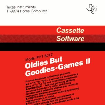 Oldies But Goodies - Games II.pdf