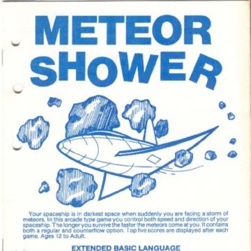 Meteor Shower.pdf