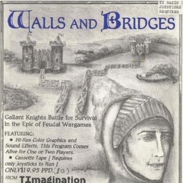 Walls and Bridges (alt).pdf