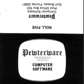 Roll Five (Pewterware).pdf