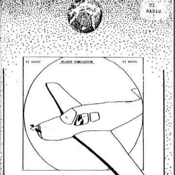Winging It (Not Polyoptics).pdf