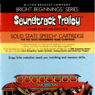 Soundtrack Trolley.pdf